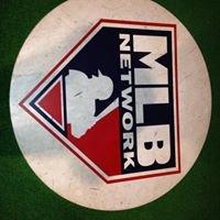 MLB Networks