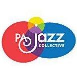 Pennsylvania Jazz Collective