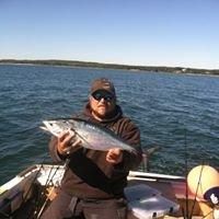 Bubba's Charter Fishing