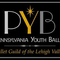 Ballet Guild of the Lehigh Valley/Pennsylvania Youth Ballet