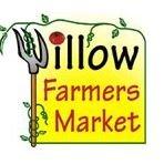 Willow Farmers Market