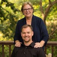 Elise & Glenn Groves, Mortgage Brokers