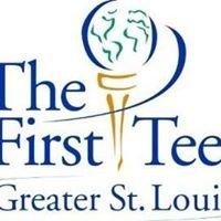 The First Tee of Greater St. Louis
