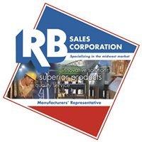 R/B Sales Corporation