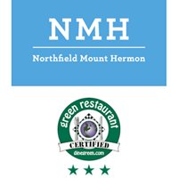Northfield Mount Hermon Dining Services