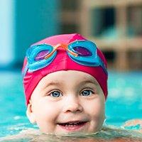 Mermaid Cove Swim School