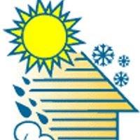 Interior Weatherization, Inc.