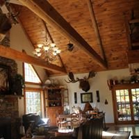 Bear Creek Lodge Bed and Breakfast