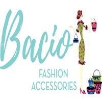 Bacio Fashion Accessories & Two Elves with a Twist
