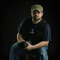Black Vest Photography
