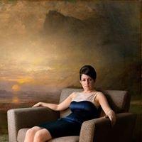 Shana Beth Mason: Art Consultancy & Education