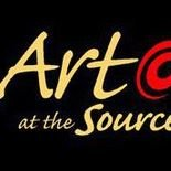 Art At The Source