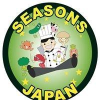 Seasons of Japan San Francisco