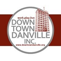 Downtown Danville, Inc.