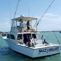 SaltWalker Sport Fishing Charters
