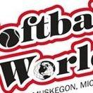 Softball World