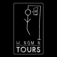 Hangman Tours