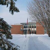 Kent Campus Center
