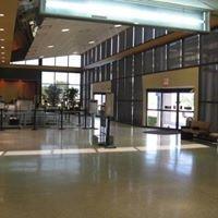 Lawton-Ft. Sill Regional Airport