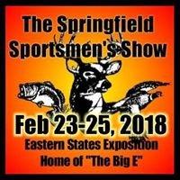 Springfield Sportsmen's Show