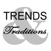 Trends & Traditions Boutique