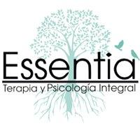 Essentia Terapia y Psicología Integral