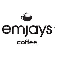 Emjays Coffee