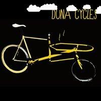 Duna Cycles