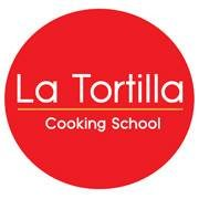 La Tortilla Cooking School Antigua, Guatemala