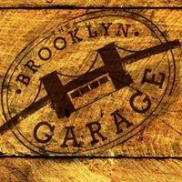 The Brooklyn Garage