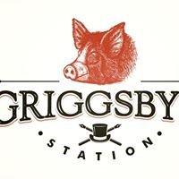 Griggsbys Station