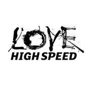 Love High Speed Ltd
