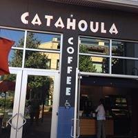 Catahoula Coffee Cafe
