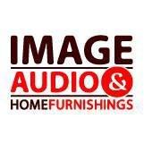 Image Audio & Home Furnishings