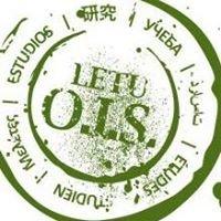 LeTourneau University Office of Global Initiatives