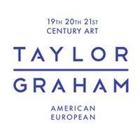 Taylor Graham