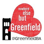 Greenfield Business Association