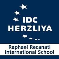 IDC Herzliya - International School