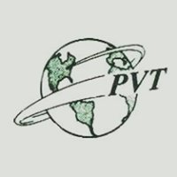 Pioneer Valley Travel Inc.
