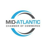 Mid-Atlantic Chamber of Commerce