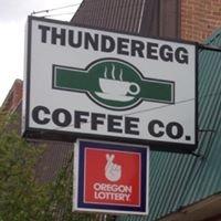 Thunderegg Coffee Company