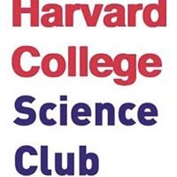 Science Club for Girls: Harvard College