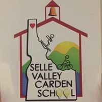 Selle Valley Carden School
