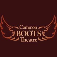 Common Boots Theatre