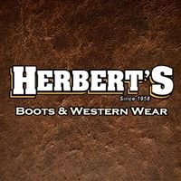 Herbert's Boots and Western Wear