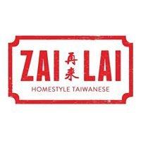Zai Lai