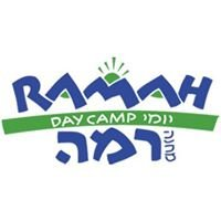 Ramah Day Camp Philly