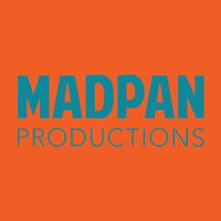 Madpan Productions
