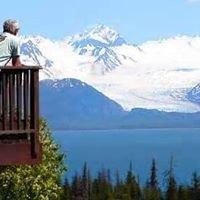 Homer Alaska Real Estate