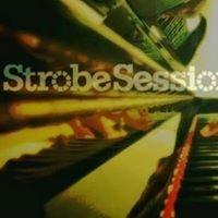 Strobe Sessions